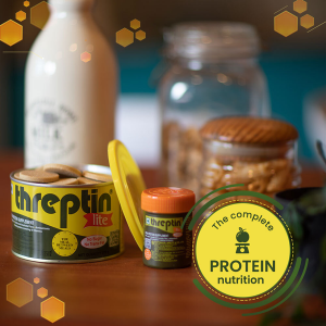 Image-2—The-complete-protein-nutrition